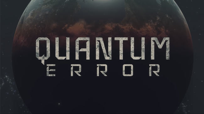 ps5-quantum-error-4
