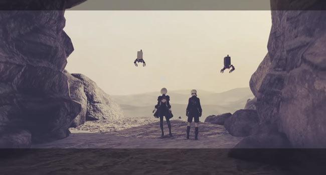 nier_gameplay_9