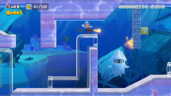 mariomaker2stage57_1