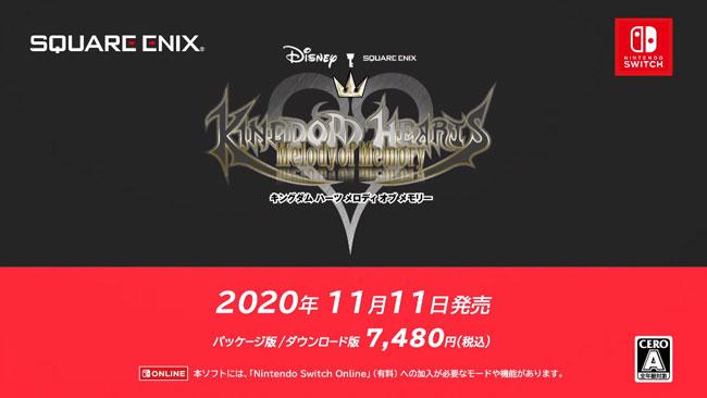 2020-11-11-KH-MEMORY1