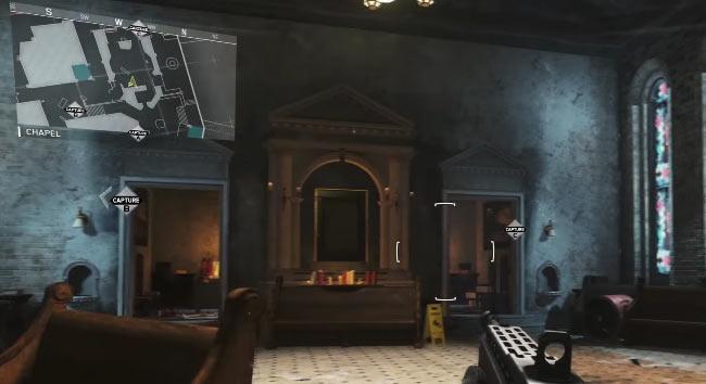 CODIW_DLC1_Renaissance