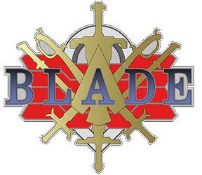 zeno_blade_s