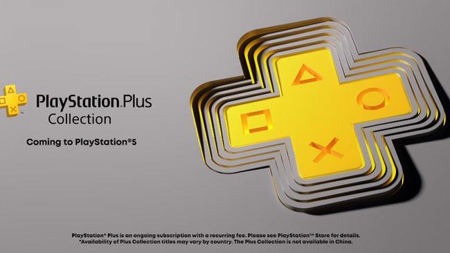 PS5-psplus-2020-11