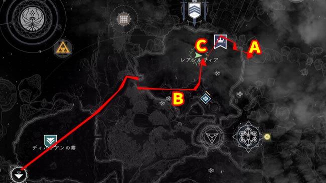 destiny2-s15-quest8-1-3map