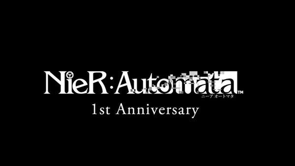 1stautomata