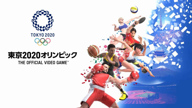 olympicgame_tokyo2020trial1