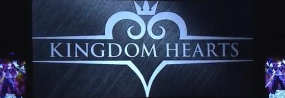 kingdom3_0