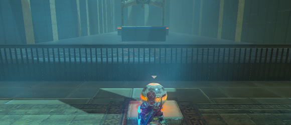 zeldabreath_shrine28b