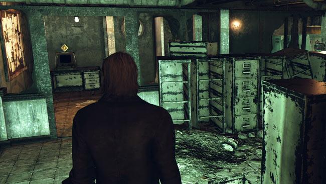 Fallout76_main11coming7