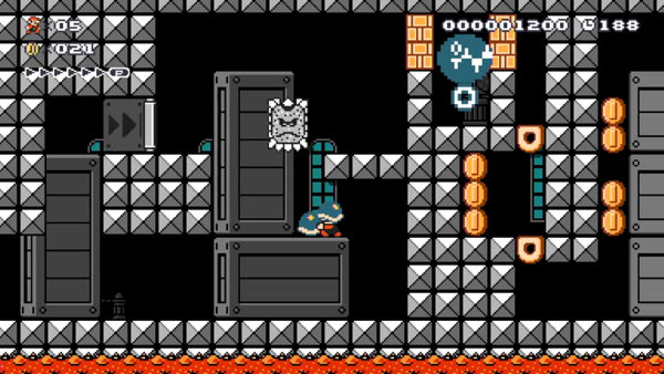 mariomaker2stage46_1