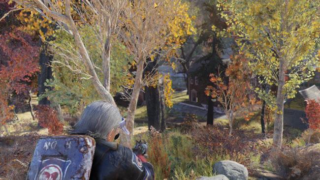 Fallout76_main6anounce8