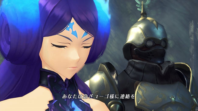 xeno2rareblade_kagutsuchi3