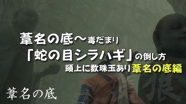 sekiro_story25