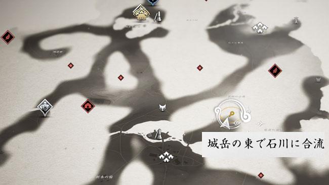 ghostof-tsushima-kusa-53-3