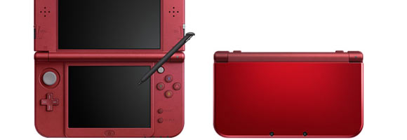 3DS_metallicRED_1