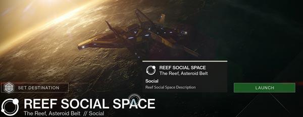 0226_reefsocial