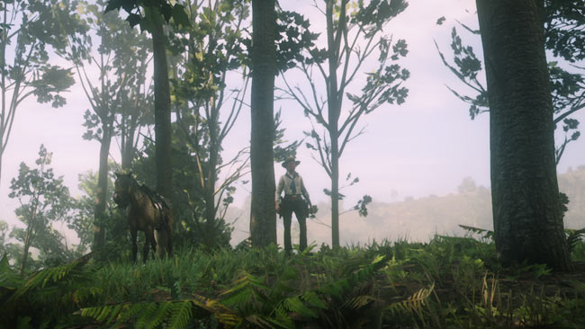 rdr2_chapter6_12seidy1