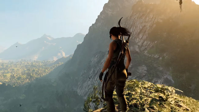 tombraider_4