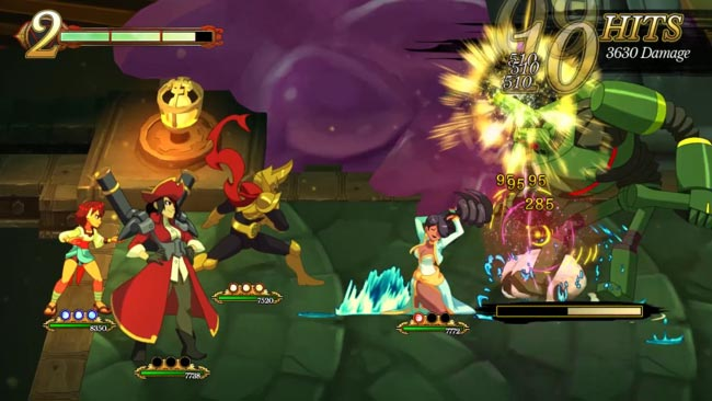 ps4-indivisible-06