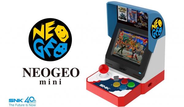 neogeomini40th1