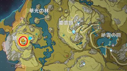 genshin-story4-13map