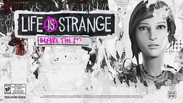 ps4_LifeisStrangeStorm1