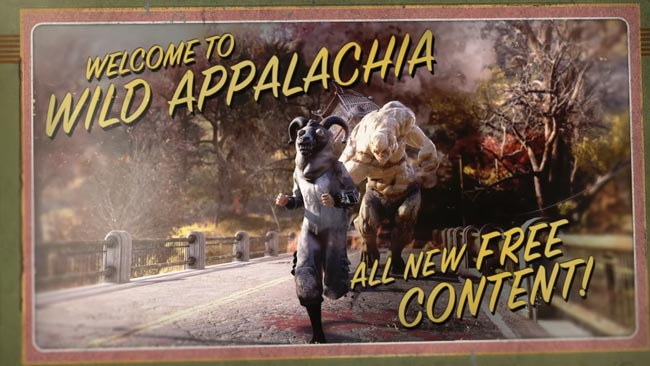 Fallout76_201903up