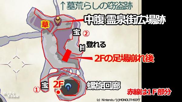 xenoblade2elps02_1fa