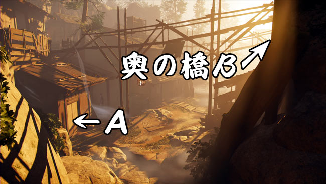 ghost-of-tsushima-story11-3