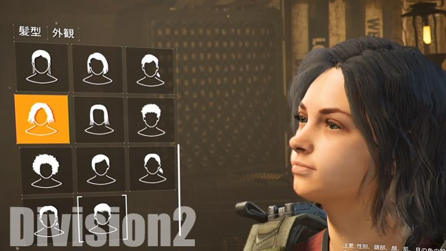 Division2_face