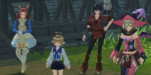 talesof_stoneberry_2