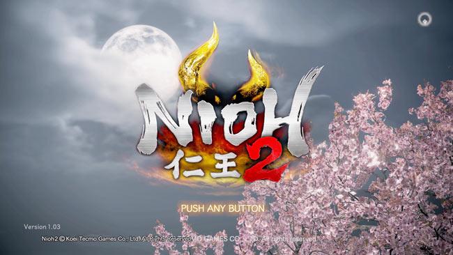 nioh2-2020