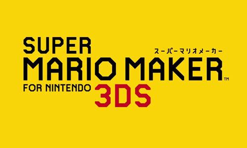 3dsMariomaker6