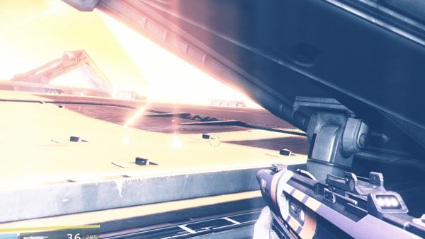 Destiny2_16_3