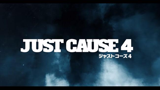 justcause4_4