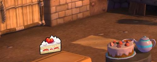 maira_cake