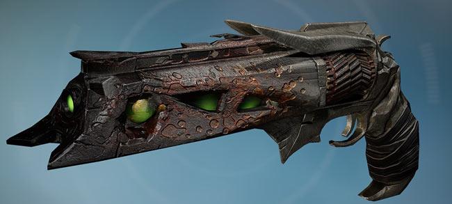 w_thorn_ornament