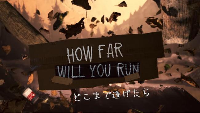 Life-is-strange2-jp1