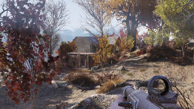 Fallout76_guitarsword5