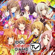 idolDESU