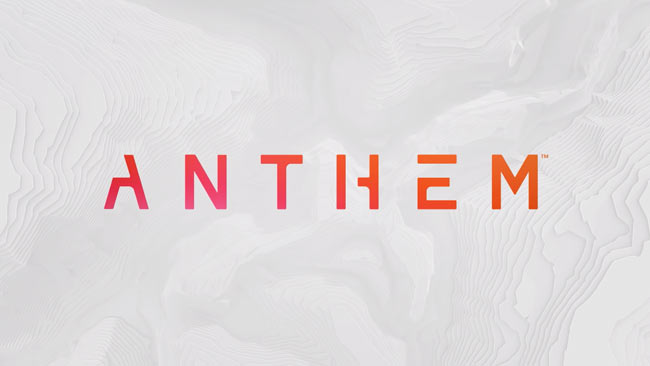 Anthem120801