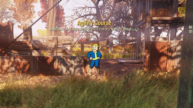 Fallout76_main14bacagi0