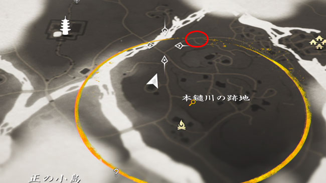 tsushima-denshou5-map4