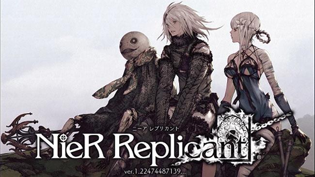 nier-replicant-v122
