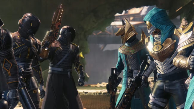 destiny2-2020pvp0314-10
