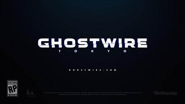 ghostwire-tokyo_09