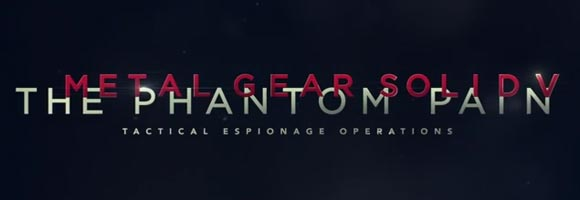 METALGEARSOLIdv00