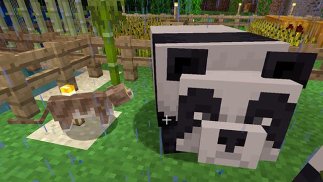 Minecraft183ps4_2