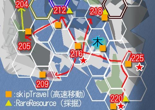 story_map_yakou_kita1c