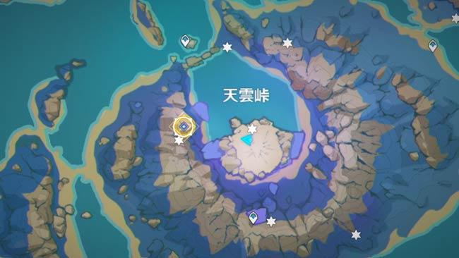 gensin-v21-quest5-10map